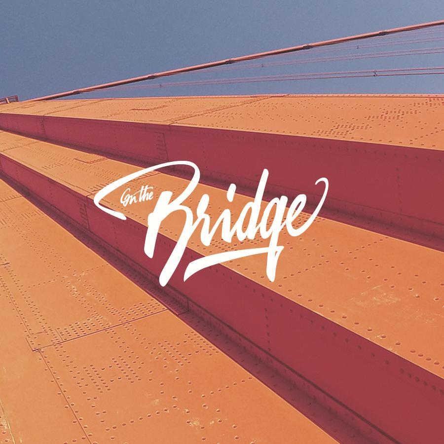 On_the_Bridge_logo