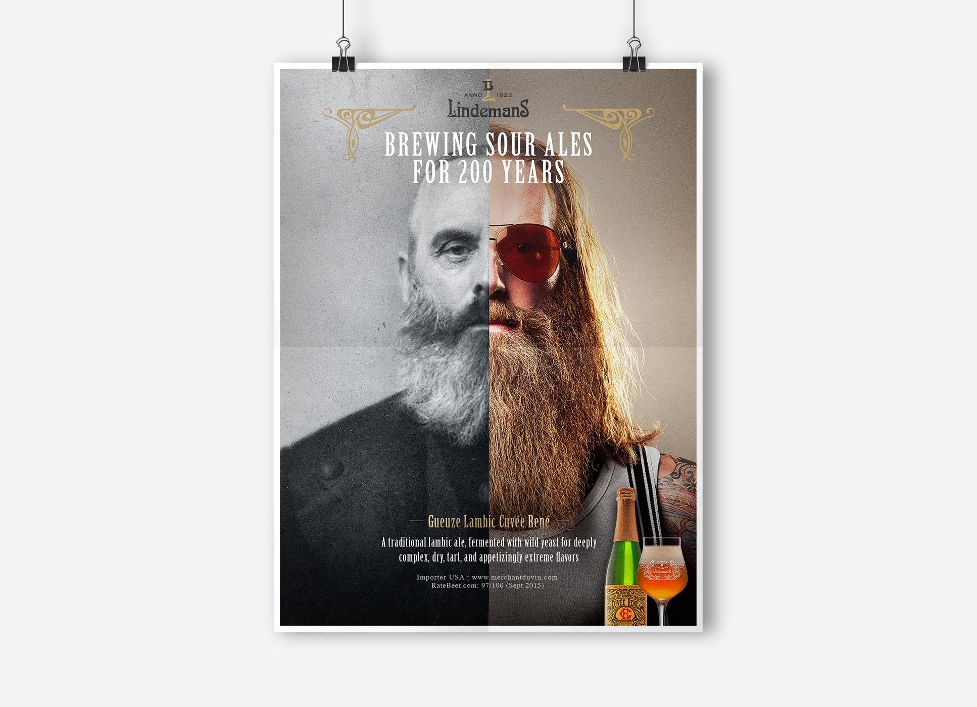 Lindemans_Poster_ad_02